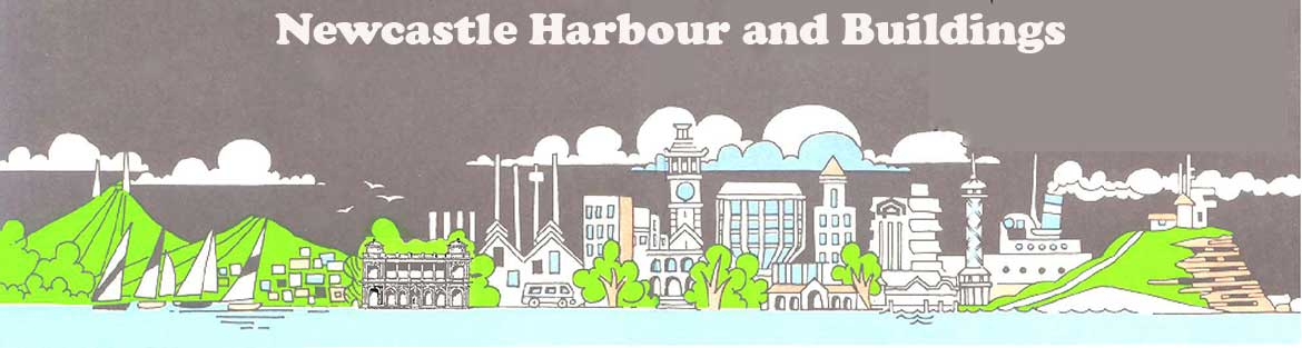 5-modified-Newcastle-NewcastleHarbour-stylised
