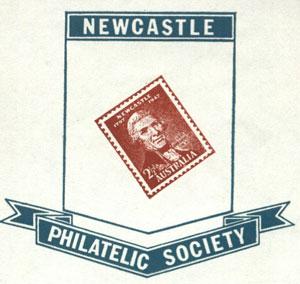 Society-logo-300px