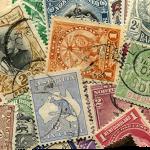 stamp-background-transp